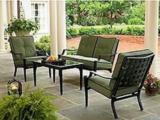 Patio Set Sales, Clearance Patio Sets, Great Buys on Patio Sets