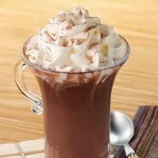 Resep minuman teh coklat