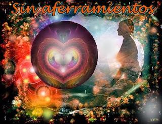 Querido, este es el tiempo de perdonar, aprovéchalo para que te permitas librarte de los aferramientos que endurecen tu corazón.