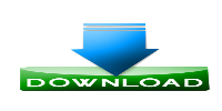 Download  Dokument