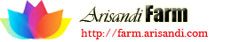 Arisandi Farm