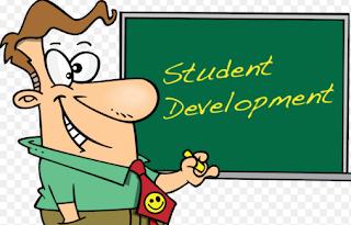 Memahami Karakteristik Peserta Didik Usia Sekolah Dasar Pembahasan Kisi-Kisi UKG