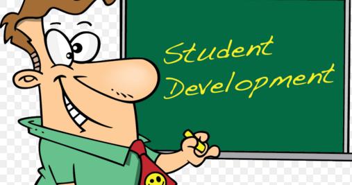 Memahami Karakteristik Peserta Didik Usia Sekolah Dasar Pembahasan Kisi Kisi Ukg Kurikulum