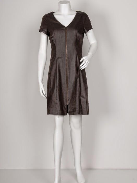 http://www.lbask.dk/kjoler/by-groth-kjole-med-lynls.htm