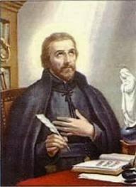 VHTK Thánh Phêrô Canisiô, LM Tiến Sĩ, ngày 21.12