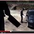 Video Iklan Raya Aidilfitri dari Finas