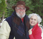 Ralph & Gayle