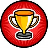 http://2.bp.blogspot.com/-BKvxgXIyuvA/Ta6CTcjoLHI/AAAAAAAAMh8/EkSusRyvomo/s1600/award_pokal.jpg
