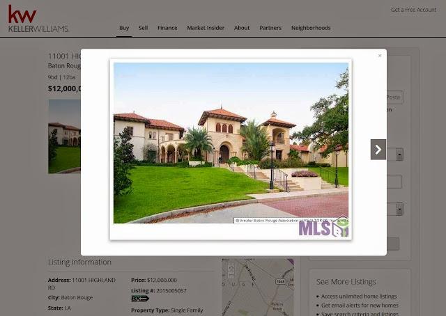 http://www.batonrougerealestatedeals.com/listing/mlsid/393/propertyid/2015005057/