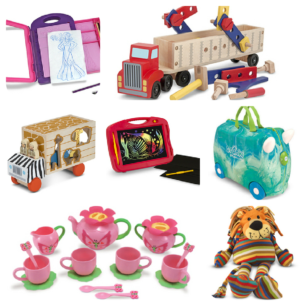 Melissa Doug Toys : Melissa doug terrific twenty and a giveaway the more