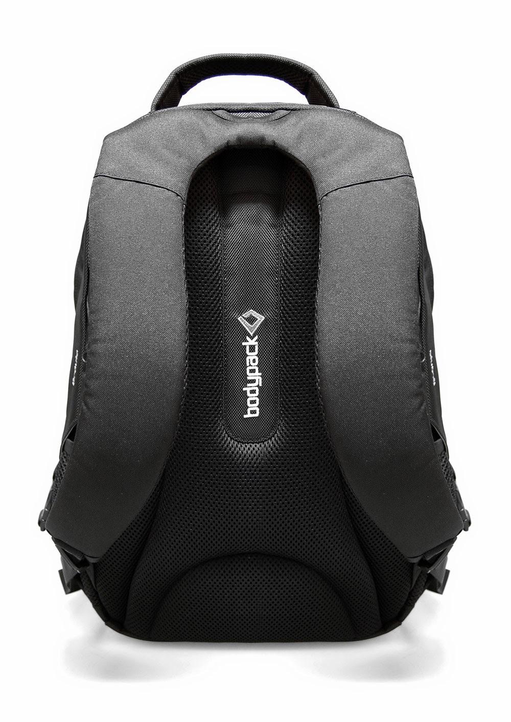 Bodypack Bravia Ii Hitam Daftar Harga Terkini Dan Terlengkap Pasar Tsi Pad Loader 021 Article 2480