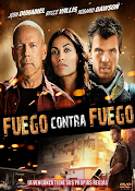 Fuego con Fuego (2012) ()