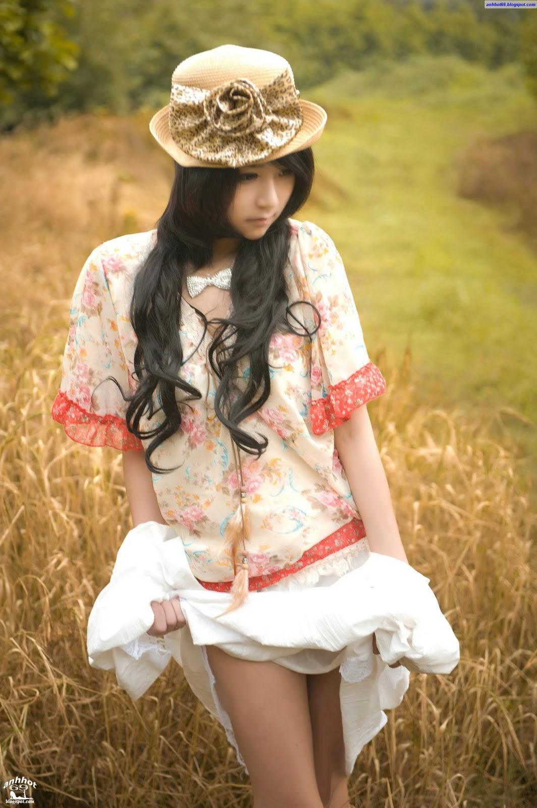 Vivi_Xia_Xiaowei_5247515_201307102026540648