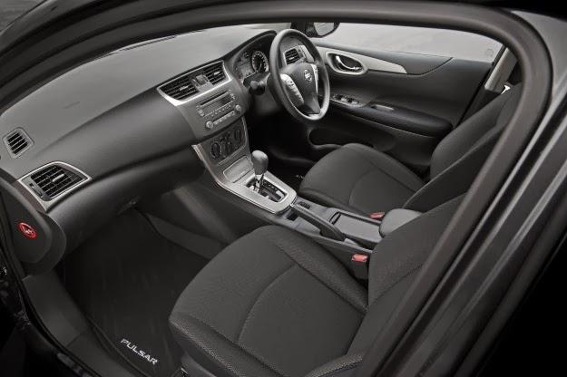 nissan pulsar airbag rappel concerne 12 800 panneaux berlines en australie conseils de voiture. Black Bedroom Furniture Sets. Home Design Ideas
