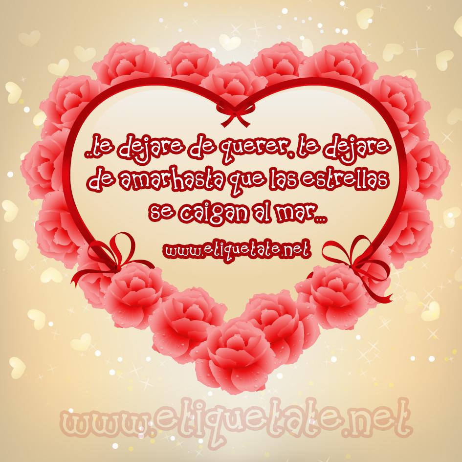 poemas cortos de amor y frases en imagen Taringa! - Poemas Cortos De Amor Con Imagenes