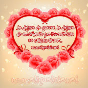 . consejos amor