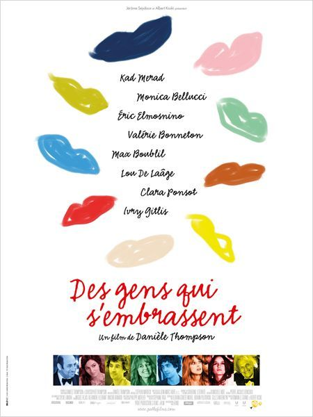 http://2.bp.blogspot.com/-BL3RHusmgXc/UZfCy-lTcbI/AAAAAAAAGJE/y7xe_HU34nQ/s1600/aconteceu+em+saint+tropez+comedia+cinema+frances.jpg