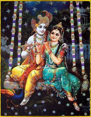 Radhe krishna radhe krishna krishna krishna radhe radhe god wallpapers - Radhe krishna image ...