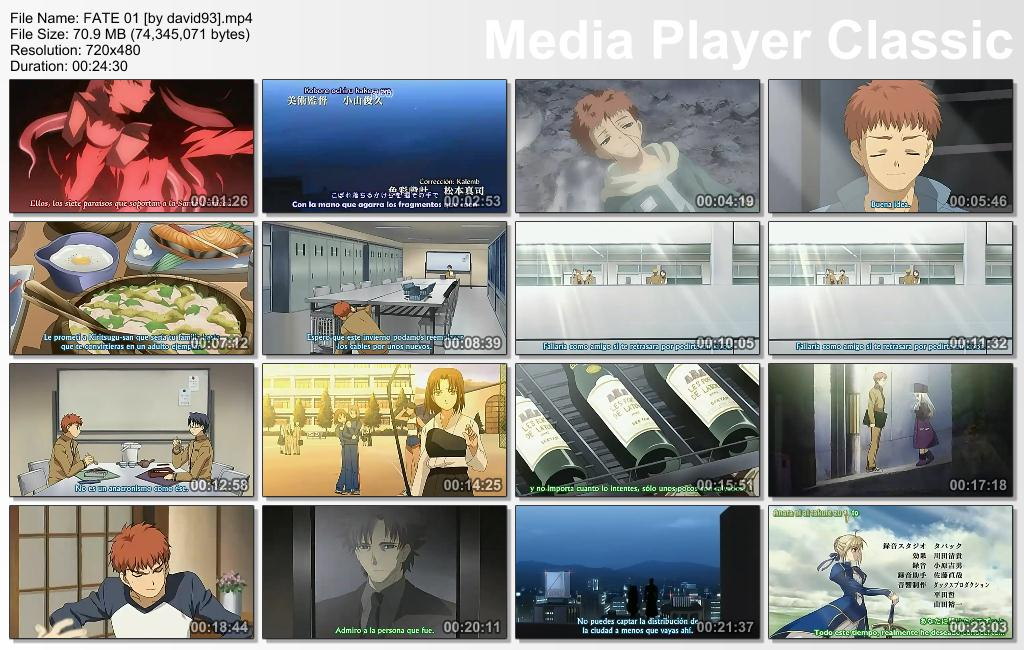 Fate Stay Night [MEGA][PSP]  FATE%2B01%2B%255Bby%2Bdavid93%255D.mp4_thumbs_%255B2013.01.17_11.53.33%255D