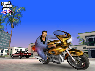 gta full version free download voice city