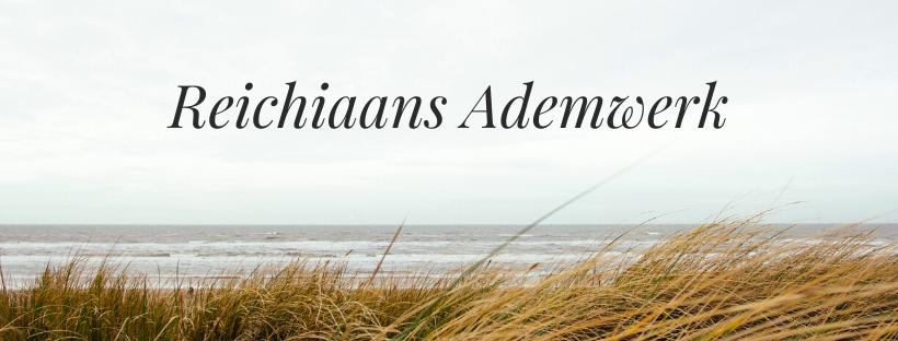 Reichiaans Ademwerk