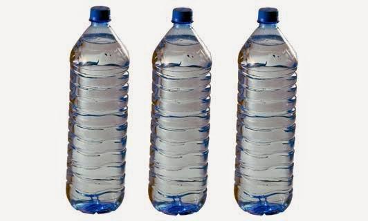 كمية الماء التي يحتاجها الجسم يومي