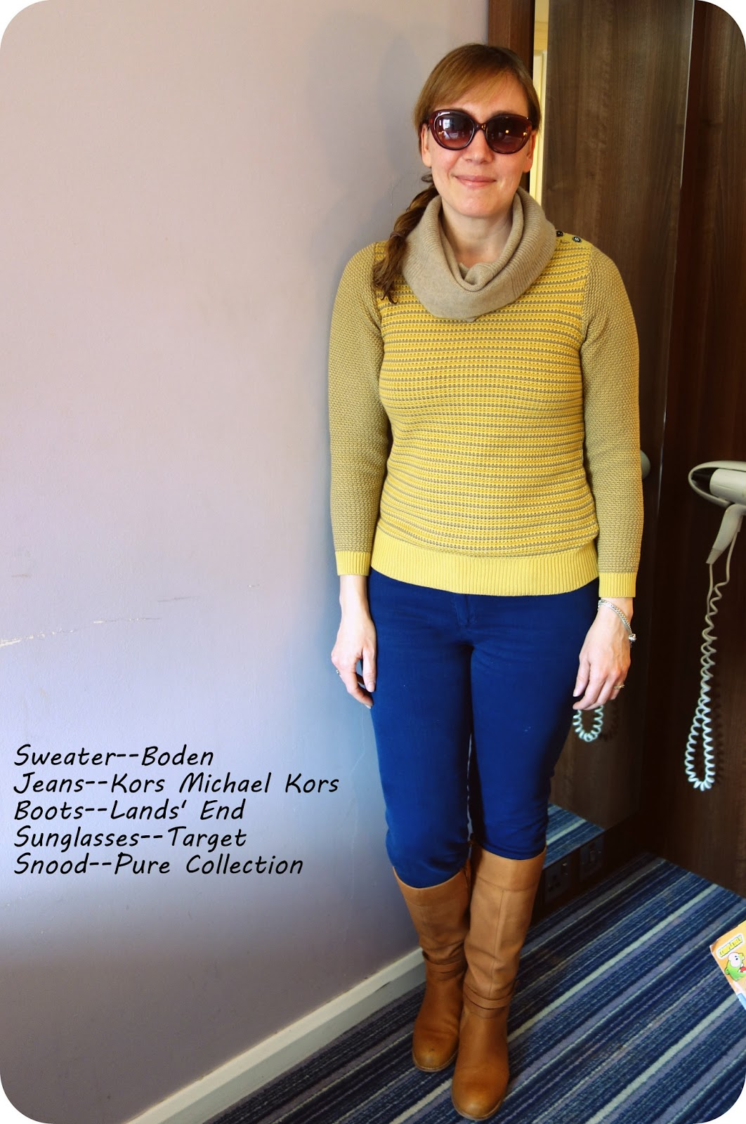 My superfluities boden mid season sale picks plus some for Johnny boden sale