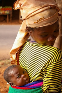 Medicine Mondiale's Proteinforte Infant Nutrition Formula
