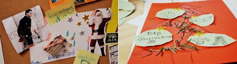 weihnachten geschenke ebayinspitrert ebay dealhuntere weihnachtsmann