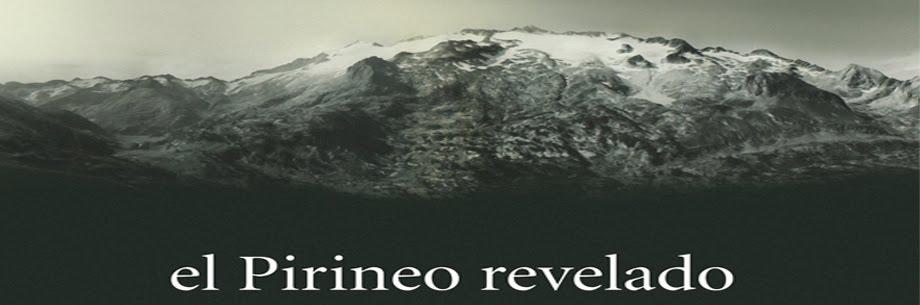 El Pirineo Revelado