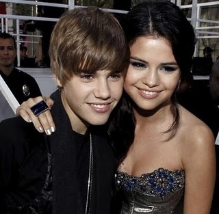bieber hindu personals Public schools in sydney have recorded a huge rise in the number of muslim and hindu students selena gomez's ex the weeknd is 'dating' justin bieber's old flame.