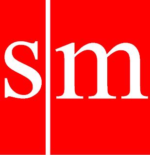 http://www.grupo-sm.com/