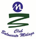 C. B. Unicaja Málaga