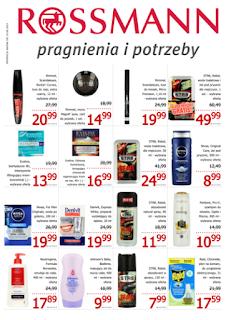 https://rossmann.okazjum.pl/gazetka/gazetka-promocyjna-rossmann-10-06-2015,14186/1/