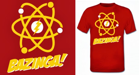 http://www.shirtcity.es/shop/solopiensoencamisetas/bazinga-camiseta-385