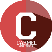 Carmel Productions
