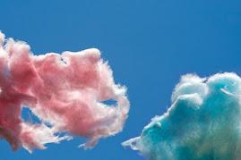 Um céu de possibilidades...