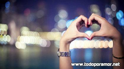 3 razones para enamorarse - www.todoporamor.net