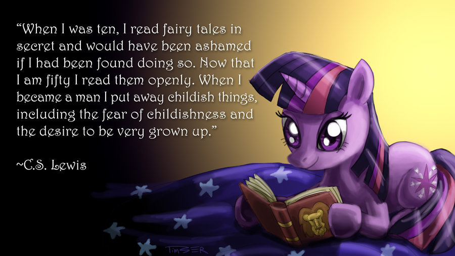 fairy_tales_by_pluckyninja-d4jjui0.jpg