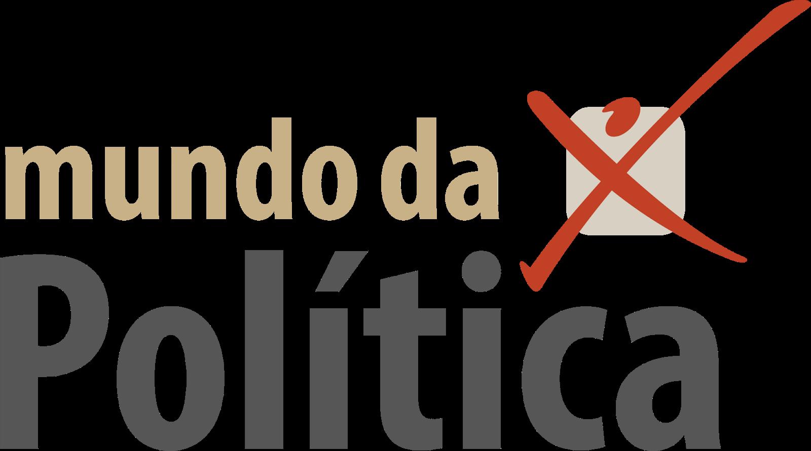 Mundo da Política