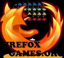 FireFox Games
