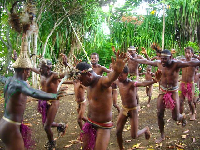 Wala,Vanuatu