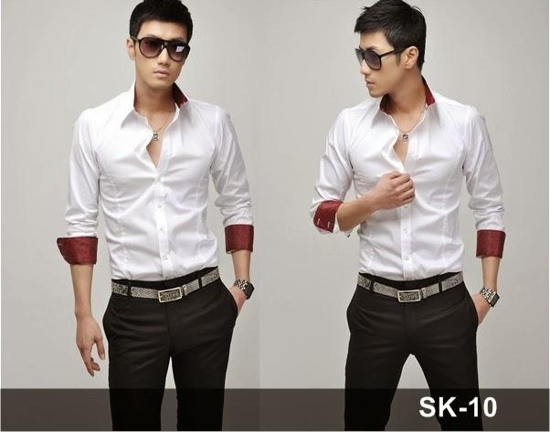 http://jaketanime.com/kemejaputih_koreanstyle