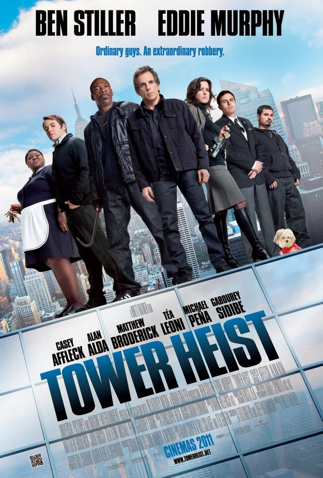 http://2.bp.blogspot.com/-BLELARZvZv0/TpmoBHD_QII/AAAAAAAAAG4/wMMdnRhbaEI/s1600/tower+heist.jpg