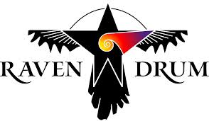 Raven Drum Foundation