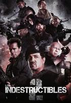 Los Indestructibles 2 (2012)