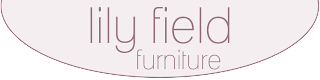 lily field furniture