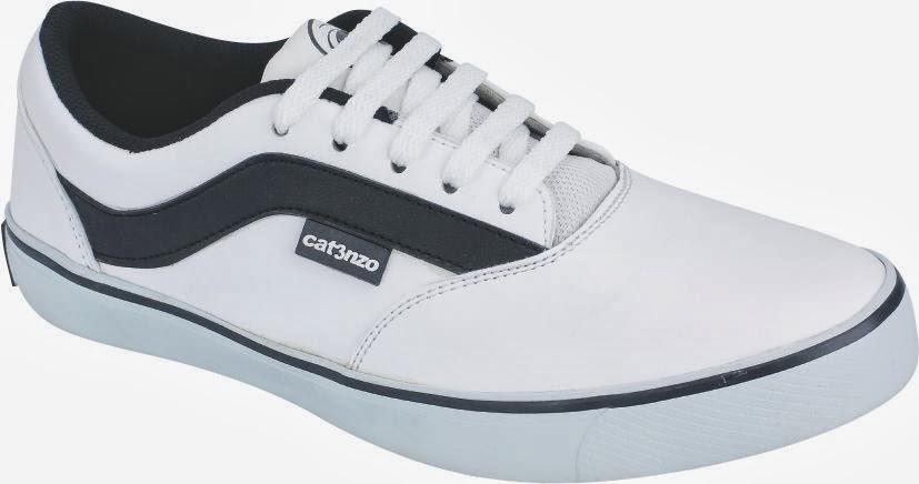 Sepatu pria, http://sepatumurahstore.blogspot.com