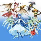Zettai Bouei Leviathan 01 Subtitle Indonesia  Download Video Zettai Bouei Leviathan Episode 01 Bahasa Indonesia  Nonton Online Anime Zettai Bouei Leviathan Episode 01 Sub Indo   Streaming Zettai Bouei Leviathan Episode 01 Bahasa Indonesia  download gratis film , free film download, download sub   Animeindo.Web.id Anime Subtitle indonesia