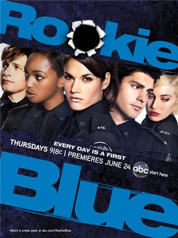 ROOKIE-BLUE-SEASON-2